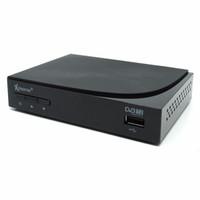 Jual JUAL Xtreamer BIEN 3 Set Top Box DVB-T2 and Media Player kantor,kerja, Murah