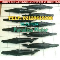 harga Body Belakang Jupiter Z 2006 / Burhan Tokopedia.com