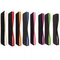 Jual Phone Stand Finger Holder Rubber Sling Grip Anti slip / Mount Sling Murah