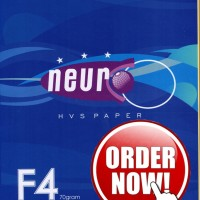 Harga 1 Euro Berapa Rupiah Travelbon.com