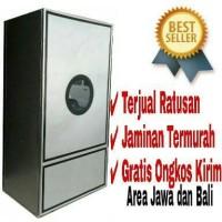 Jual BOX / LEMARI PENGERING PAKAIAN HILTONS (LANGSUNG PABRIK) Murah