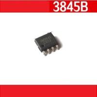 UC3845 UC3845B GM3845 3845B REG CONTROL BOOST/FLYBACK Original