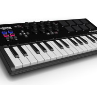 M - Audio MAudio M-Audio AXIOM Air Mini 32 USB Midi Controller