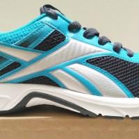 Sepatu Reebok Phenan Run yg ini 100% Asli Sport station