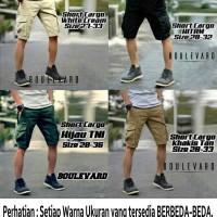 Jual Celana Kargo Pendek Celana Cargo Jogja Celana Tactical Celana Kempol Murah