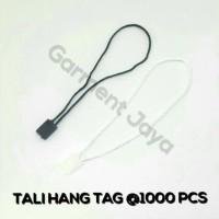 TALI HANG TAG @1000 pcs