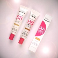 BB Cream by Zoya Cosmetics