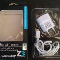 Jual Charger Blackberry Z3 Murah
