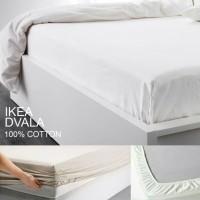 Jual Seprai IKEA Dvala Murah