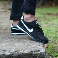 sepatu Nike Cortez thailand