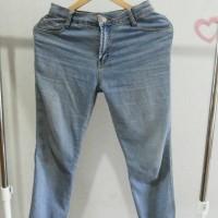 Jual Baggy Jeans Murah