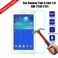 TAB 3 7.0 INCHI |TEMPERED GLASS SAMSUNG TAB 3 7.0 INCHI SM-T210/T211