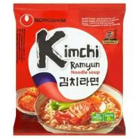 Jual Nongshim Kimchi Murah