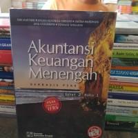 Akuntansi keuangan menengah buku 1 edisi 2 by Dwi martani