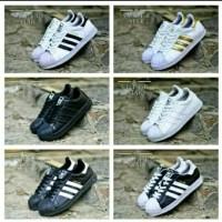 Sepatu Adidas Super Star Colour Murah