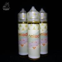 Jual Naked All Melon 60ML | Eliquid Vapor 60 ML E Liquid Fruity LQ007 Murah