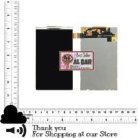 LCD Core 2 Duos SM-G355H G355 Original Layar Samsung Galaxy