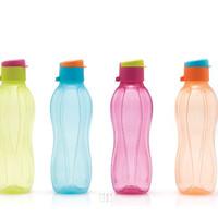Jual Eco Bottle 500ml Tupperware Murah