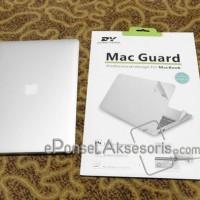 Macbook Air/Pro 12 inch Sticker 4 in 1