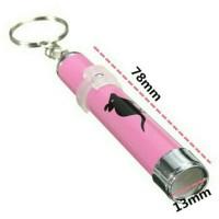 Jual mainan laser hewan peliharaan anjing kucing dan lain-lain Murah