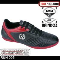 Jual Sepatu Futsal Sepatu Sepakbola Sepatu Sport Sepatu Soccer Murah Murah
