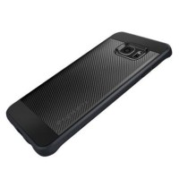 Jual Samsung Galaxy s6 edge Neo Hybrid Ipaky Casing ORI Case Hardcase Murah