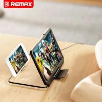 Jual Remax Smartphone 3D Enlarge Screen Original - Pembesar (BARU) Murah