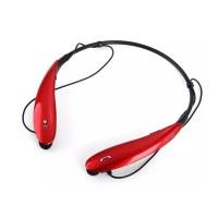 Advance Headphone Bluetooth - X10 / Bluetooth Headset Advanced X10
