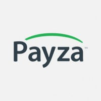 Easy Digital Downloads – Payza Payment Gateway - v1.0.5