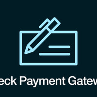 Easy Digital Downloads – Check Payment Gateway - v1.3.2