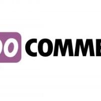 W00C0mmerce – Skrill Payment Gateway - v1.7.0
