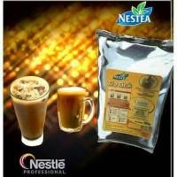Jual teh tarik impor dari malaysia Murah
