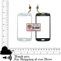 TOUCHSCREEN SAMSUNG GALAXY CORE 1 DUOS GT-I8260 I8262 TS ORIGINAL
