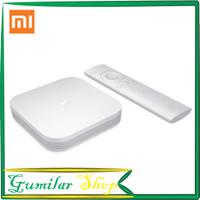 Jual Xiaomi Hezi 3 Enhance Version Smart TV Box 4K Murah