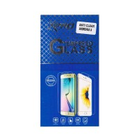 Tempered Glass Iphone 5S Xpro Screen Protector Original