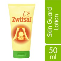 Zwitsal Baby Skin Guard Lotion 50ml