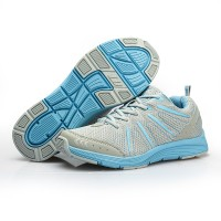 Sepatu Running Keta 658 Grey Blue /women Series/running/jogging