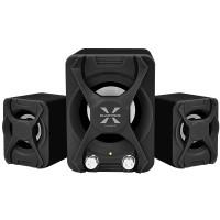 Alcatroz Speaker X-Audio