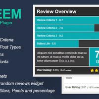 Harga Review Krim Mata Garnier Travelbon.com