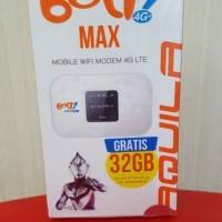 Jual Modem Bolt Aquila Max Tanpa Perdana Murah