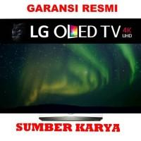 """55B6T LG OLED 55 inch SMART TV 55"""" 55B6 4K 3D O LED HDR Perfect Black"""