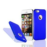 BABY Skin Ultra Thin Hard Case for Iphone 5 - Gojek