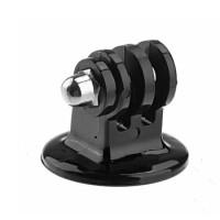 Action Cam Tripod Adapter Mount for SJ4000,SJ5000,M10 / GoPro AGP61000