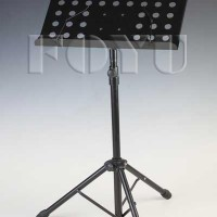 Promo !!! Stand Buku / Song Book Stand / Stand Display