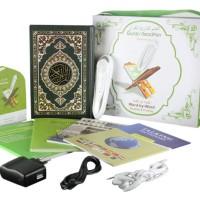 Jual Quran reader pen ( quran pintar ) pq15 Murah