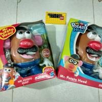 Mr Potato Head PLAYSKOOL Friends Original Hasbro