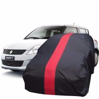 Harga Penutup Mobil Travelbon.com
