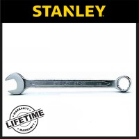 harga Stanley Combination Wrench 9 Mm - Stmt72806-8b Hand Tools Tokopedia.com