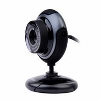 Jual A4Tech Webcam PK-710G Anti-Glare, Original Murah