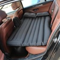Jual ( HITAM )Kasur mobil Matras mobil Outdoor Indoor Car Matress Murah